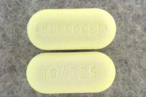 Percocet for sale