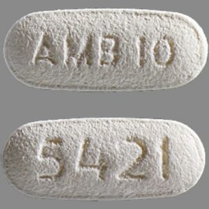 Ambien for sale